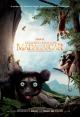показ фильма «Остров Лемуров: Мадагаскар 3D» IMAX
