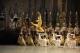 Проект «Оперные шедевры  на экране цифрового киноцентра«Художественный» - 21 октября в 18-10 и  26 октября в 10 часов  «Баядерка» (балет, Мариинский театр, 6+)