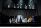 «Оперные шедевры на экране цифрового кинотеатра»  2 декабря в 17:30 и 7 декабря в 10:00