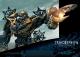 C 26 июня в кинотеатре «Синема Парк» выходит в прокат Трансформеры: Эпоха истребления IMAX 3D