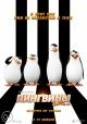 04 и 05 декабря в киноцентре Художественный прошли благотворительные сеансы с демонстрацией новых фильмов